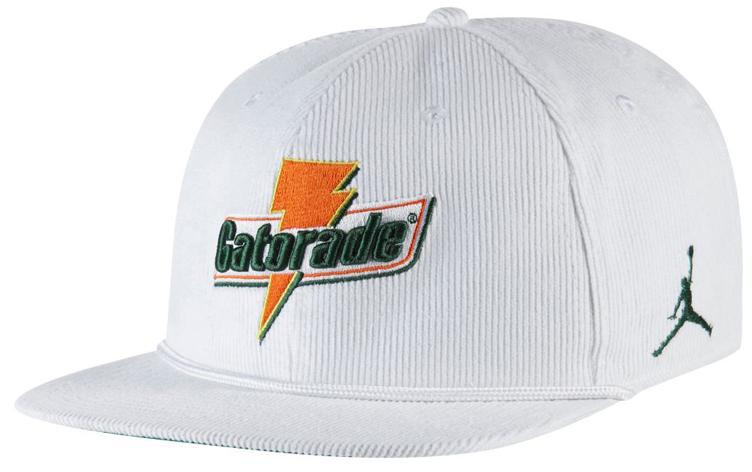 jordan-gatorade-snapback-cap-white-1