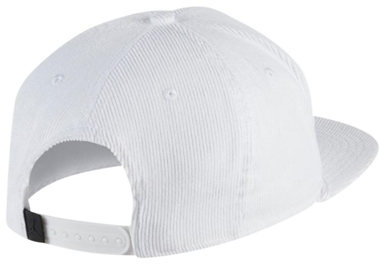 jordan-gatorade-snapback-cap-white-2