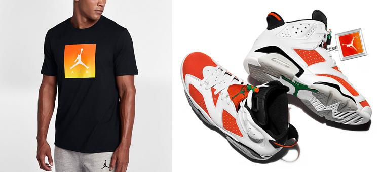 jordan-gatorade-sneaker-match-tee