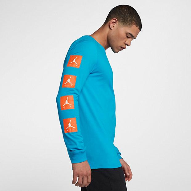 f7f1bbc4e1c ... jordan-like-mike-blue-gatorade-long-sleeve-shirt- ...