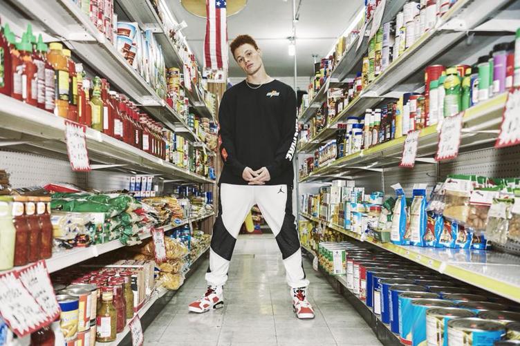 jordan-like-mike-gatorade-clothing-5