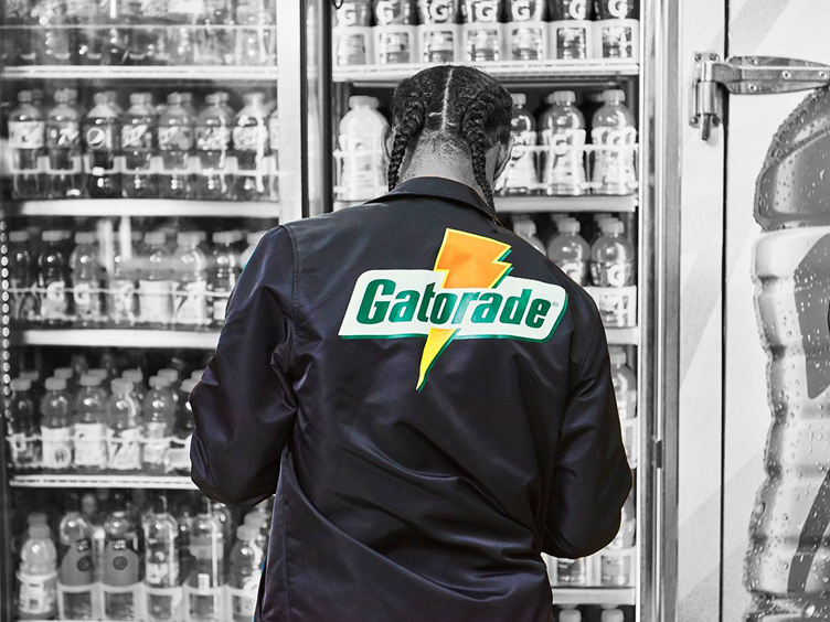 jordan-like-mike-gatorade-clothing-7