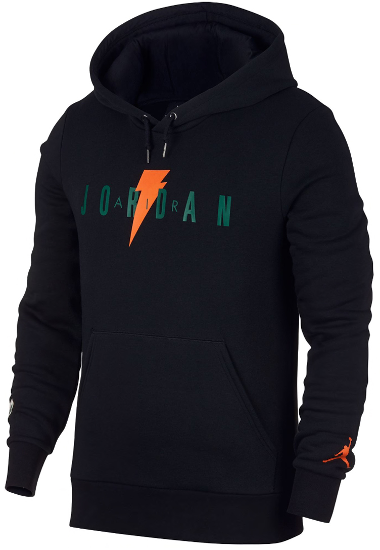 jordan-like-mike-gatorade-hoodie-black