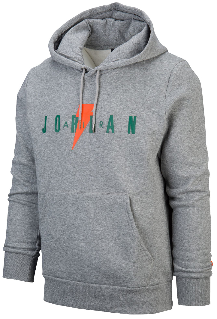 jordan-like-mike-gatorade-hoodie-grey