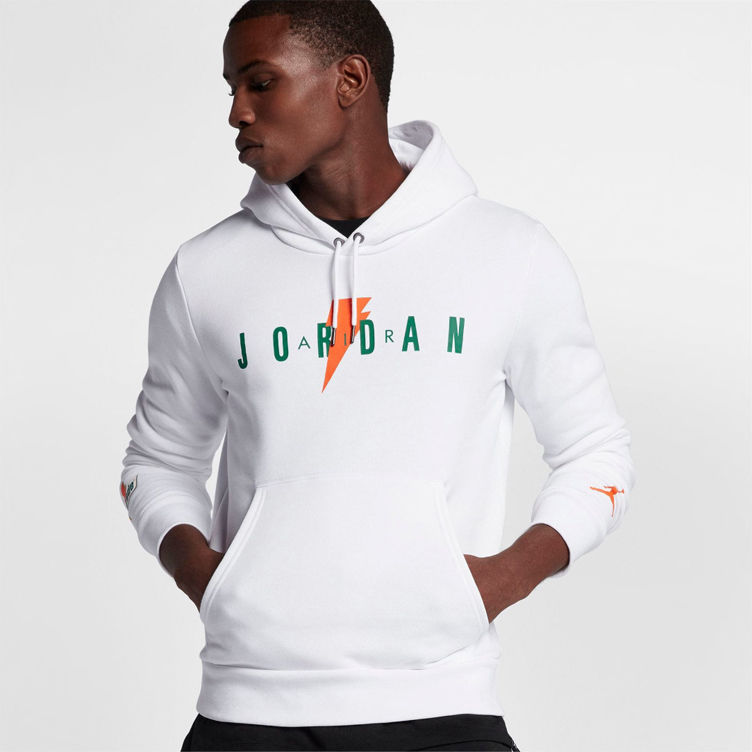 jordan-like-mike-gatorade-hoodie-white-1