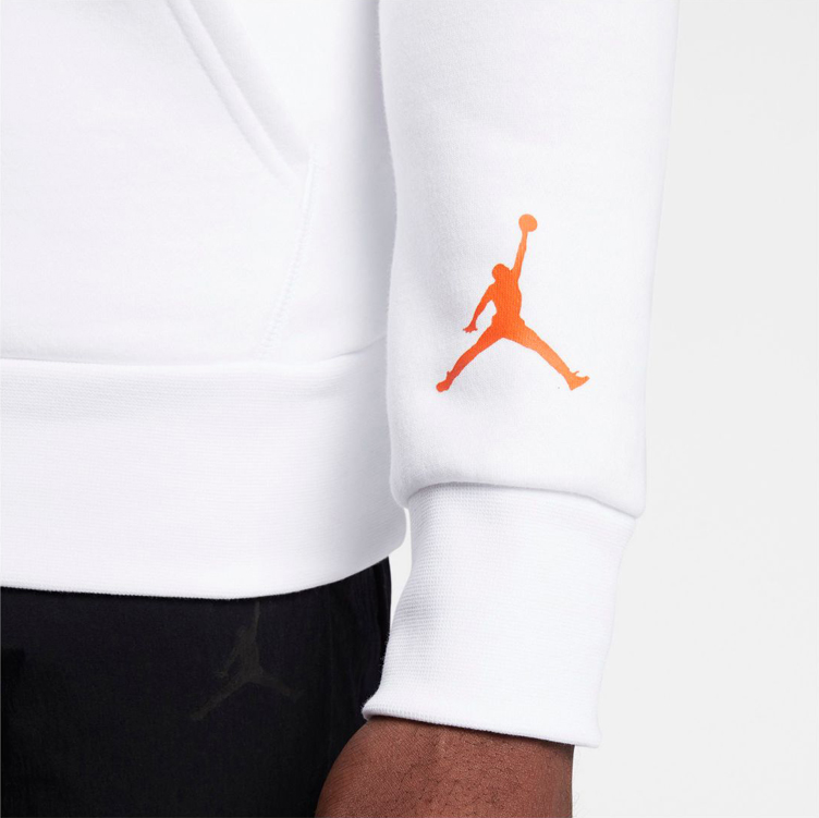 jordan-like-mike-gatorade-hoodie-white-3