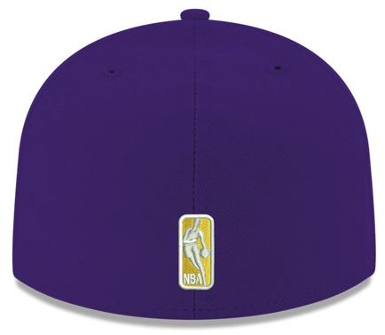 kobe-bryant-retirement-lakers-new-era-cap-3