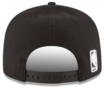 kobe-bryant-retirement-lakers-new-era-snapback-cap-3