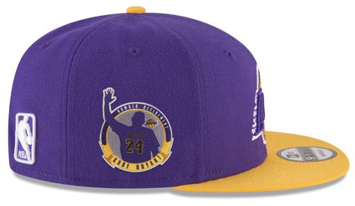 kobe-bryant-retirement-lakers-new-era-snapback-hat-2