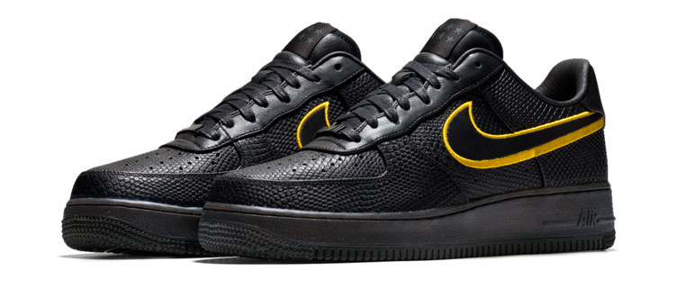 nike-air-force-1-kobe-retirement-black-mamba-1