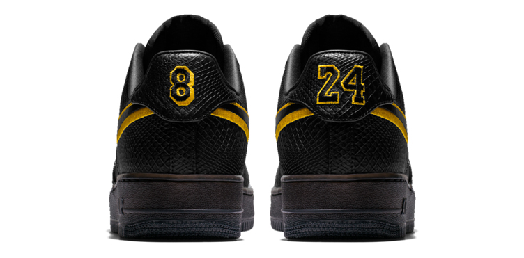 nike-air-force-1-kobe-retirement-black-mamba-3