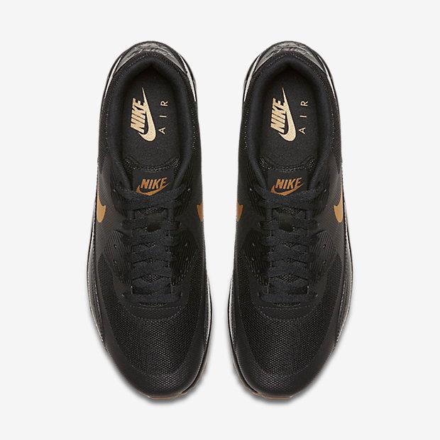 nike-air-max-90-ultra-2-essential-black-gold-2