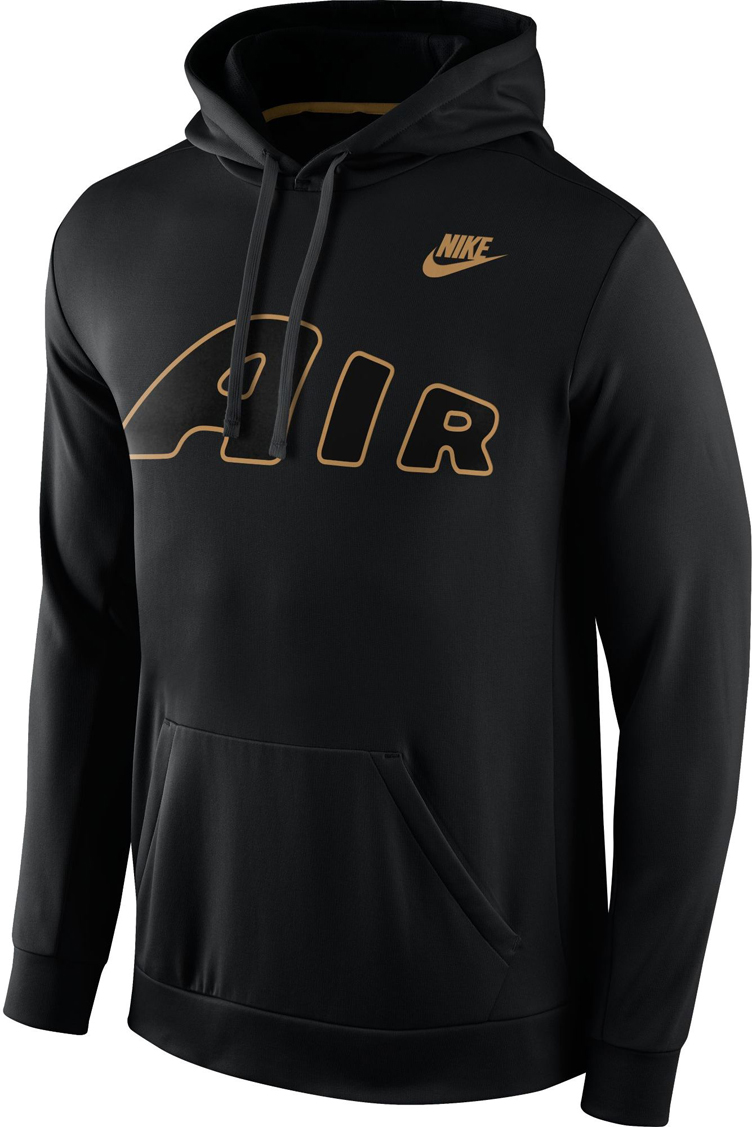 nike-air-more-uptempo-hoodie-black