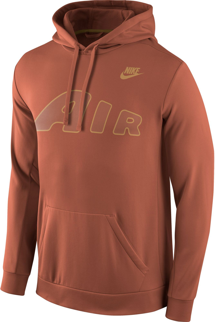 nike-air-more-uptempo-hoodie-orange
