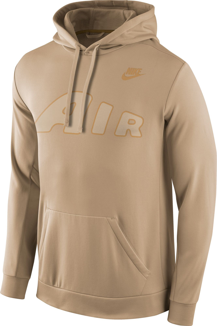 nike-air-more-uptempo-hoodie-wheat