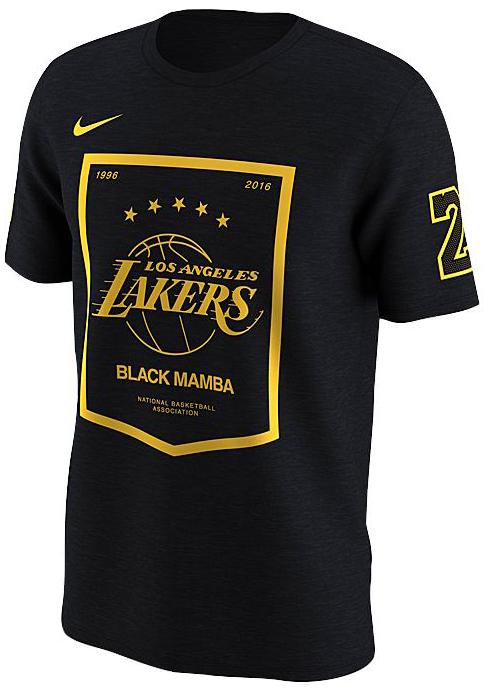 nike-kobe-retirement-lakers-shirt-1
