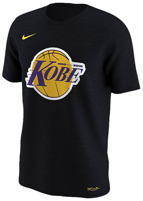 nike-kobe-retirement-lakers-shirt-3
