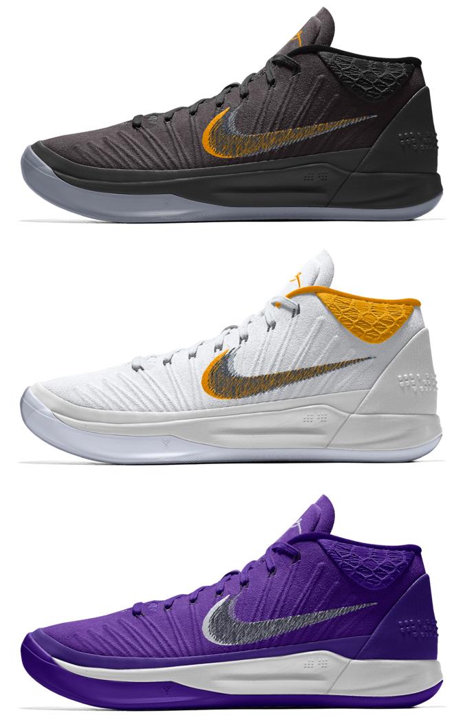 nike-kobe-retirement-sneakers