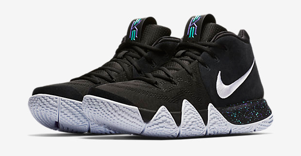 nike-kyrie-4-ankle-taker-1
