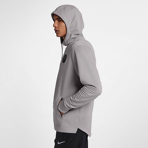 nike-kyrie-4-ankle-taker-hoodie-3