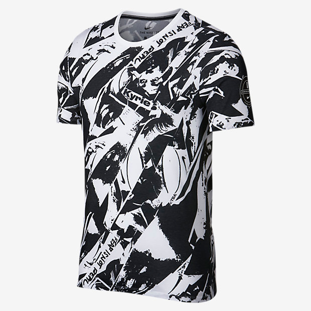 nike-kyrie-4-ankle-taker-shirt-1