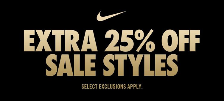 nike-store-clearance-sale-december-2017