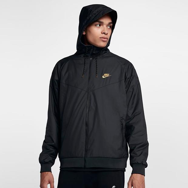 nike-winterized-windrunner-jacket-black-gold-2