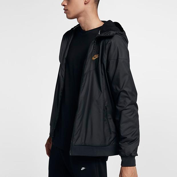 nike-winterized-windrunner-jacket-black-gold-3