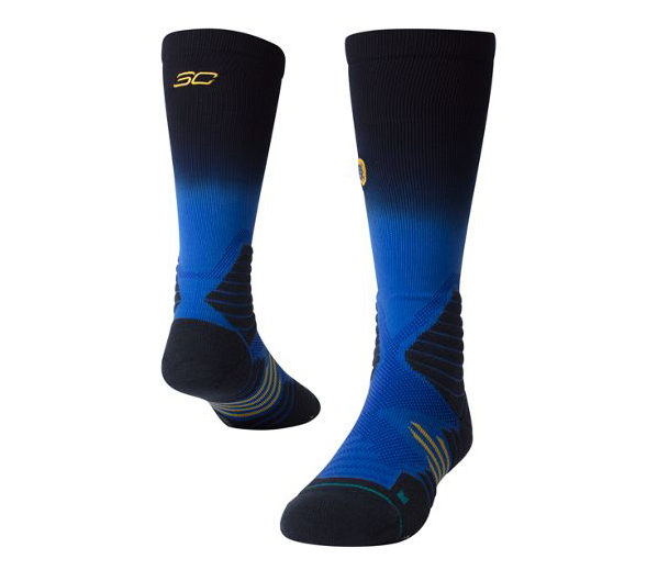 ua-curry-4-more-fun-socks