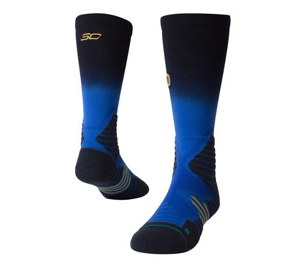 ua-curry-4-more-fun-socks