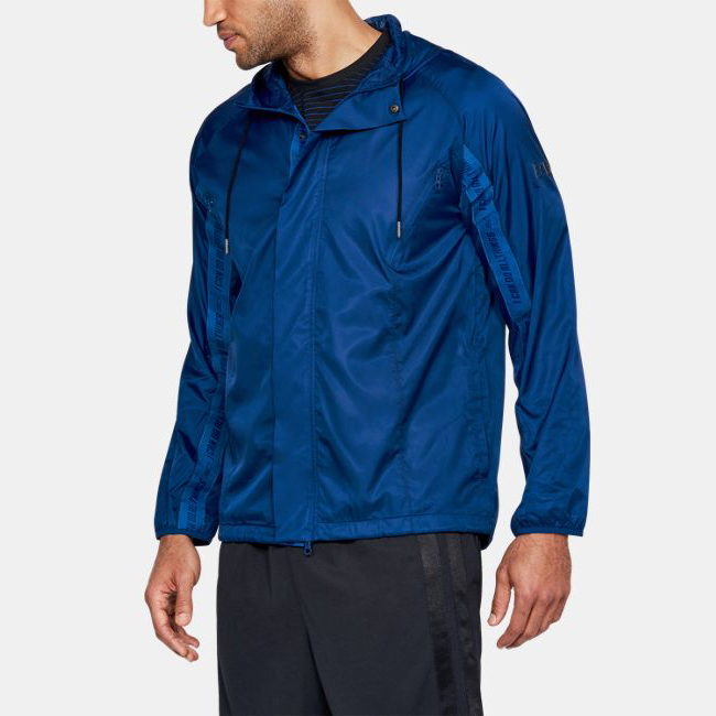 under-armour-curry-4-windbreaker-jacket-1
