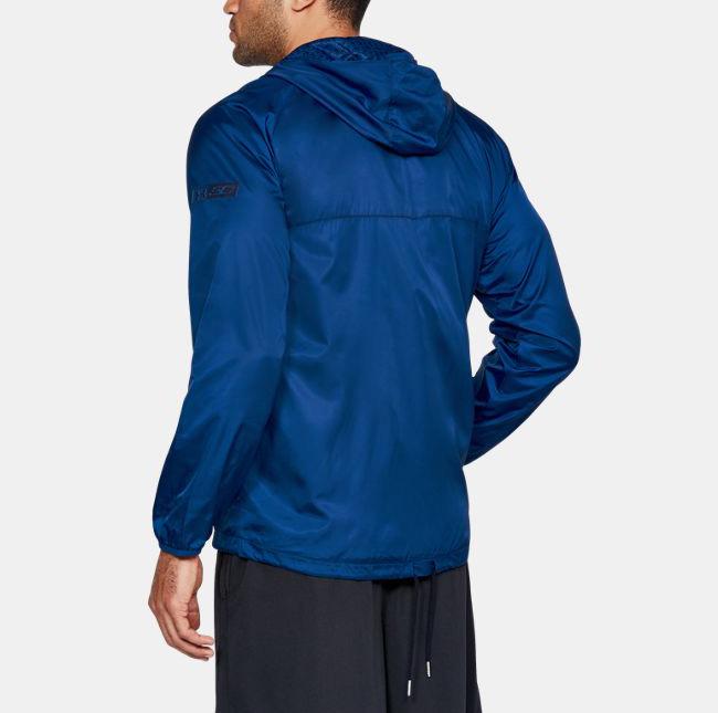 under-armour-curry-4-windbreaker-jacket-2