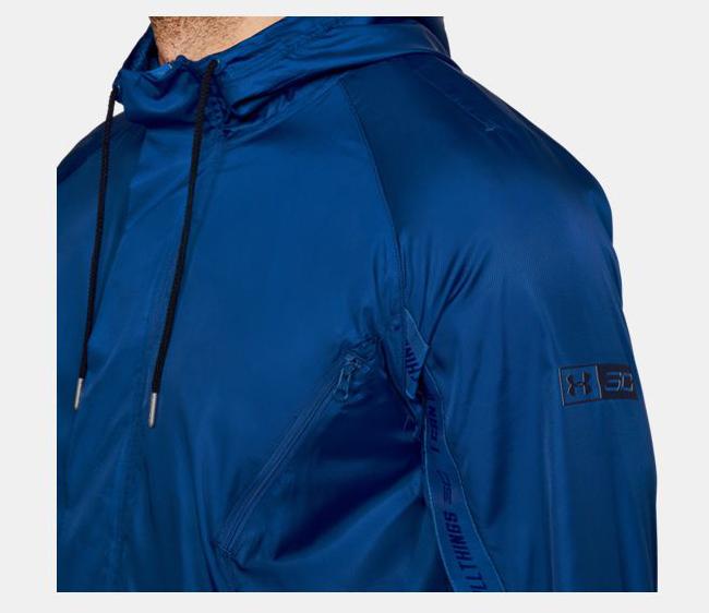 under-armour-curry-4-windbreaker-jacket-3