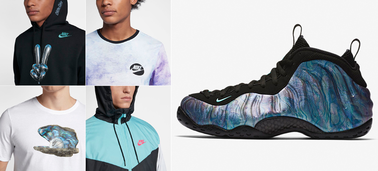 abalone-foamposite-matching-nike-clothing