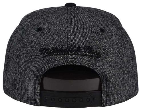 abalone-foamposite-matching-snapback-cap