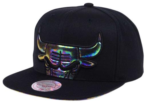 abalone-foamposite-nba-matching-hat-bulls