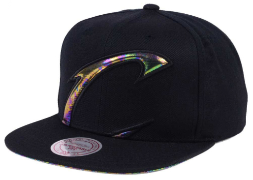 abalone-foamposite-nba-matching-hat-cavs