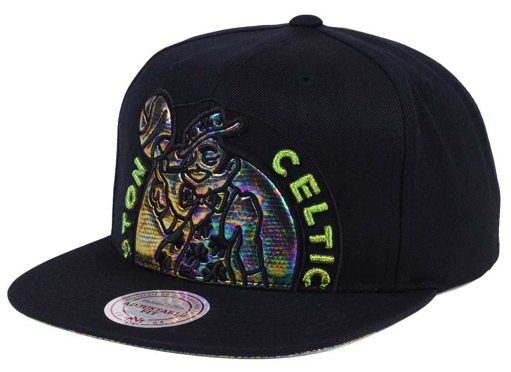 abalone-foamposite-nba-matching-hat-celtics