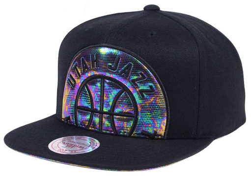 abalone-foamposite-nba-matching-hat-jazz