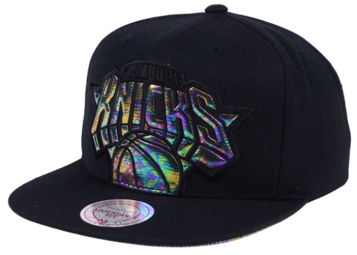 abalone-foamposite-nba-matching-hat-knicks
