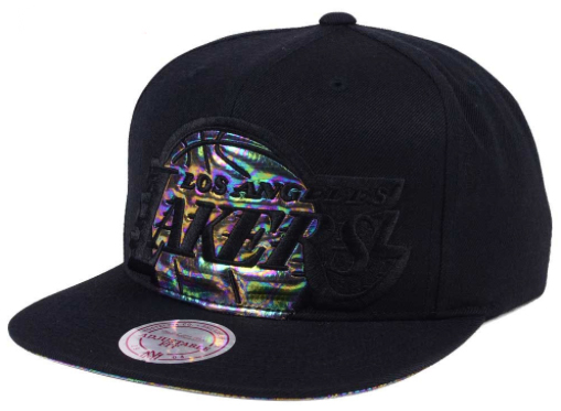 abalone-foamposite-nba-matching-hat-lakers