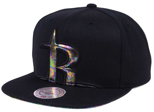 abalone-foamposite-nba-matching-hat-rockets