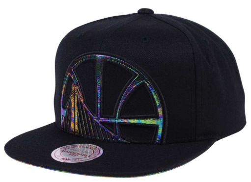 abalone-foamposite-nba-matching-hat-warriors