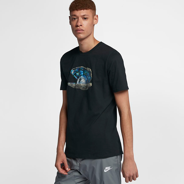 abalone-foamposite-nike-shirt-2