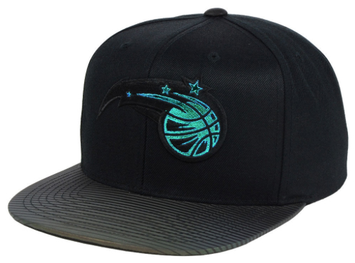 abalone-foams-nba-hat-magic