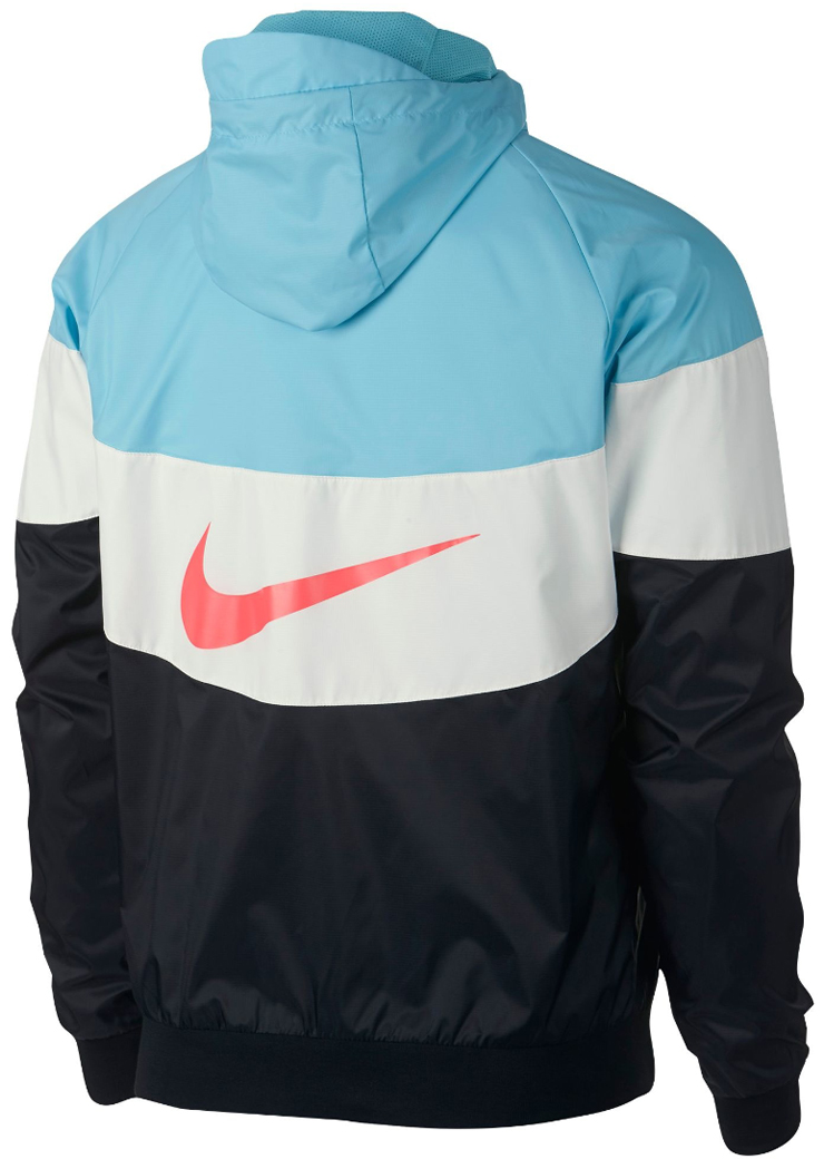 abalone-foams-nike-jacket-match-2