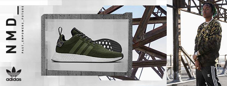 adidas-nmd-camo-collection