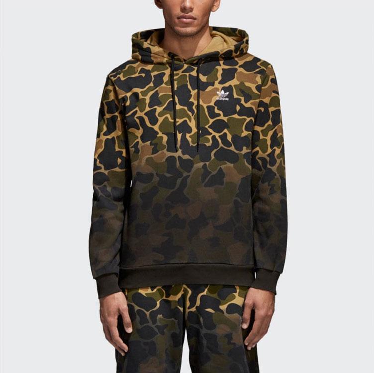 adidas-nmd-camo-hoodie
