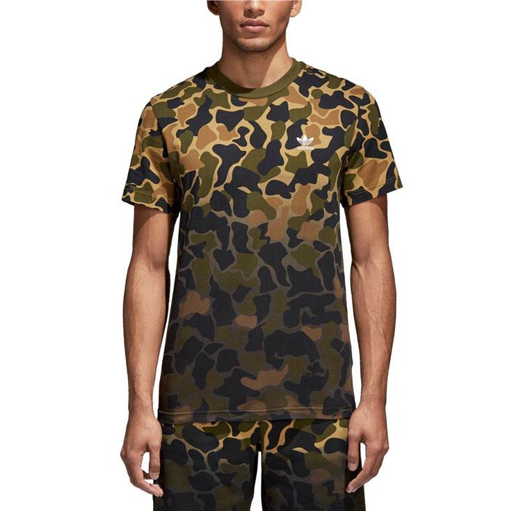 adidas-nmd-camo-shirt