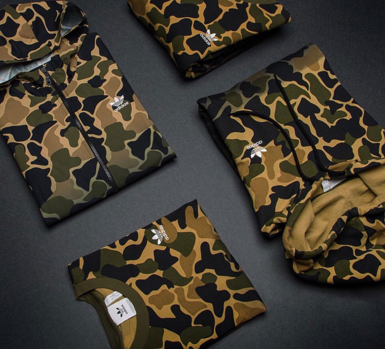 adidas-originals-nmd-camo-clothing